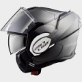 CASQUE MODULABLE LS2 VALIANT