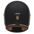 CASQUE INTEGRAL NOX REVENGE