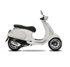 VESPA 50cc SPRINT E5
