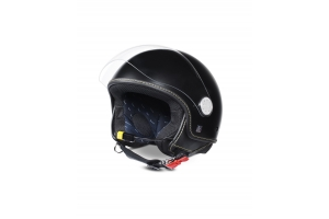 CASQUE VESPA VISOR 3.0 BLUETOOTH