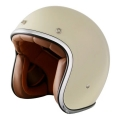 CASQUE JET STORMER PEARL