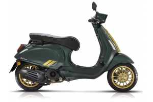 VESPA SPRINT 50 RACING SIXTIES 4T iget 3V