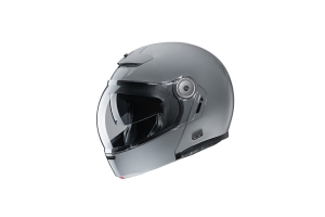 CASQUE INTEGRAL HJC V90