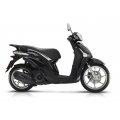 LIBERTY 125 iget ABS