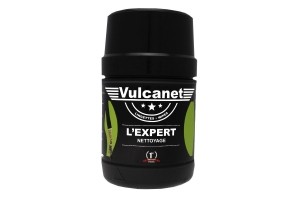 LINGETTES VULCANET X60