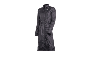 TRENCH TUCANO PARABELLA FEMME
