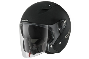 CASQUE JET SHARK RSJ 3
