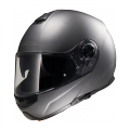 CASQUE MODULABLE LS2 FF370