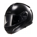 CASQUE MODULABLE LS2