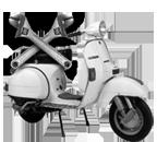 concessionnaire exclusif piaggio vespa gilera paris scooter store paris. Black Bedroom Furniture Sets. Home Design Ideas
