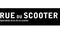 RUE DU SCOOTER