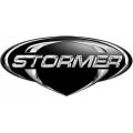 STORMER